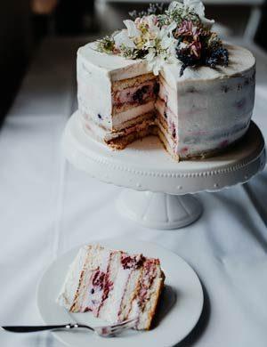 cake-artist-torten-berlin